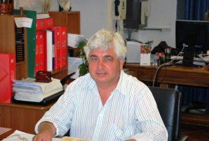 Angelo Centini
