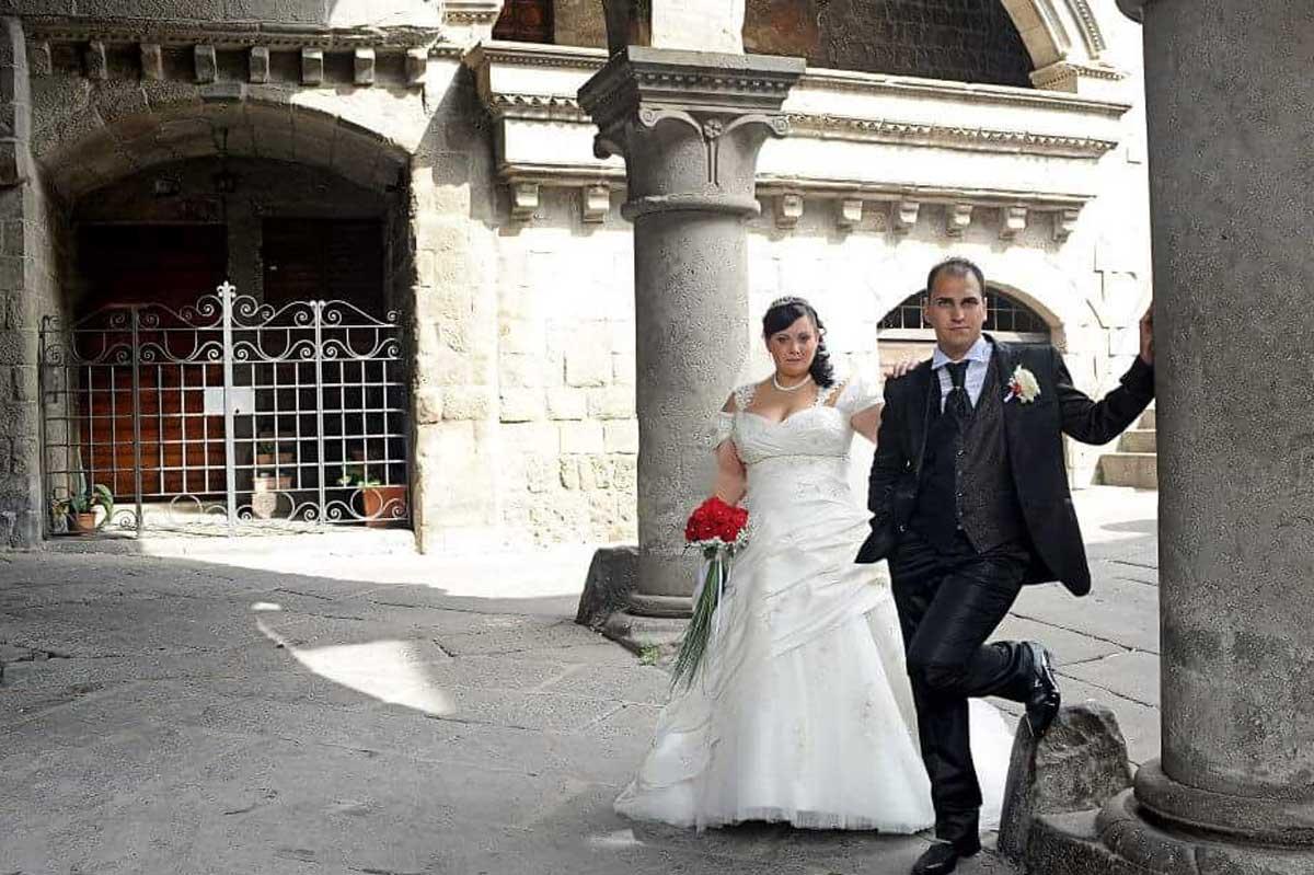 Auguri Il Vostro Matrimonio : Quot auguri per il vostro secondo anniversario tusciaweb eu