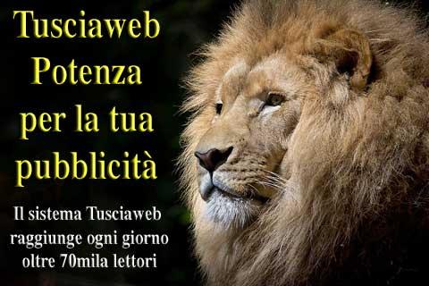 Tusciaweb-Pubblicità-Potenza-per-la-tua-pubblicità-settembre-2016-480