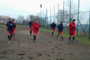 Sport - Calcio - La Virtus Acquapendente