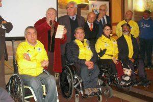 Sport - La ViterSport Libertas