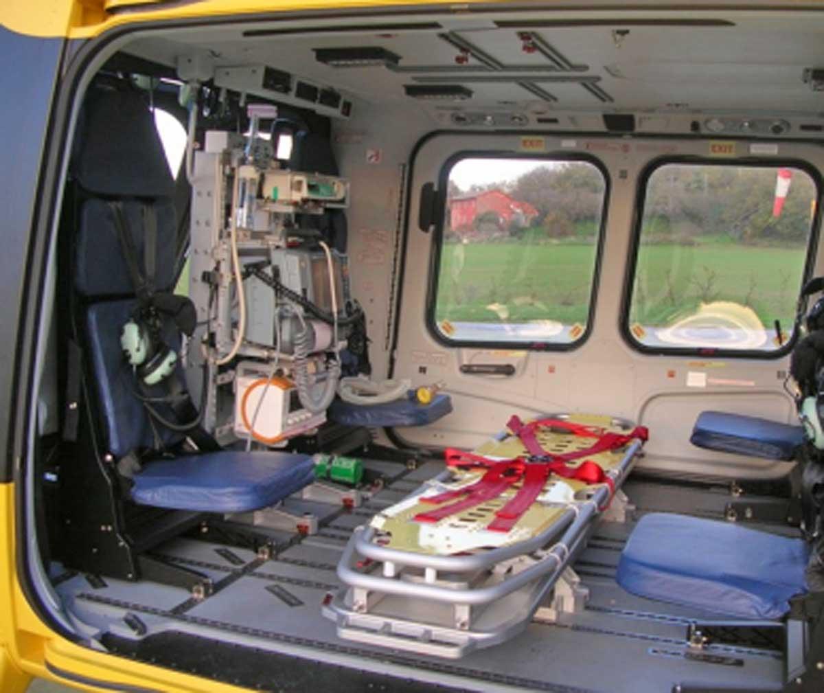 Puglia: Scontro frontale, quattro morti