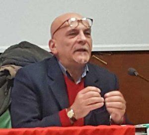 Alberto Manzini