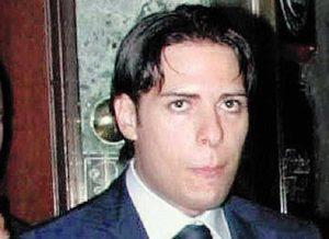 Giancarlo Tulliani