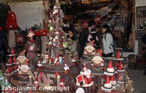 Viterbo - Caffeina Christmas Village - La fabbrica del cioccolato