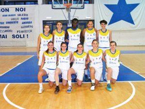 Sport - Basket - Defensor