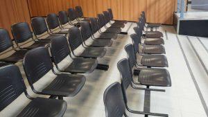 tribunale aula 4