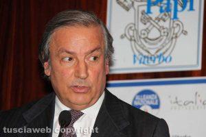 Claudio Taglia