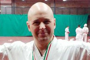 Sport - Karate - Il Fight club di Ronciglione conquista due ori