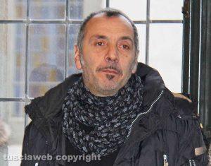 Lucio Matteucci