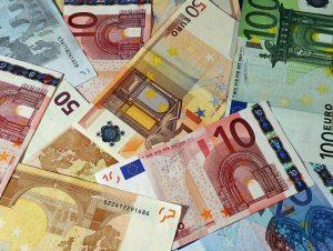Euro - Banconote