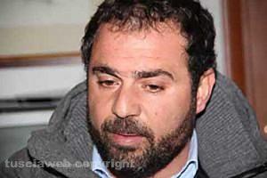 Carlo Graziani