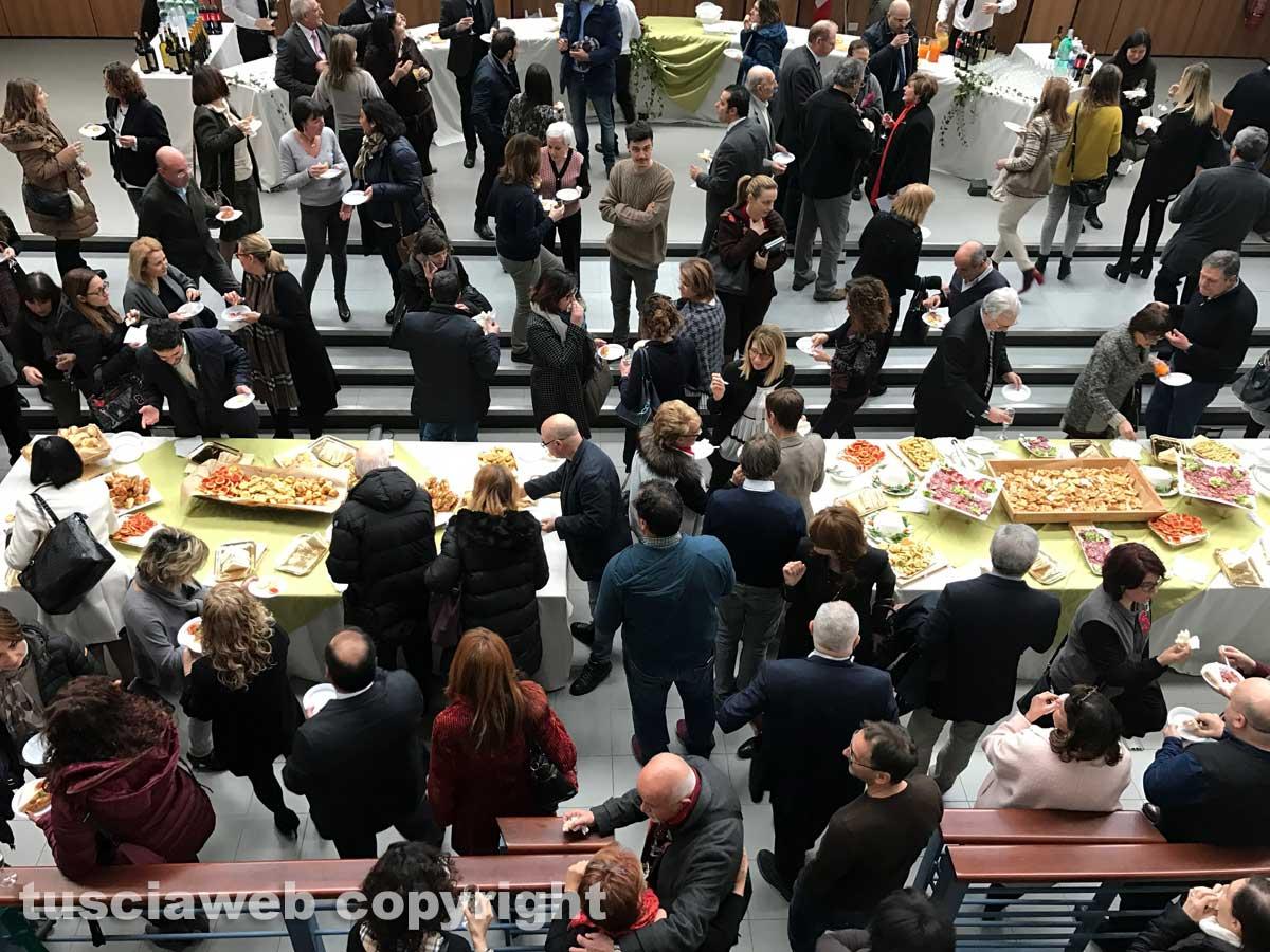 Rinfresco In Ufficio Per Pensionamento : Buffet e rinfreschi ricette per buffet finger food dolci e salati