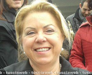 L'avvocato Maria Antonietta Russo