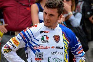 Sport - Motori - Alessandro Lupino