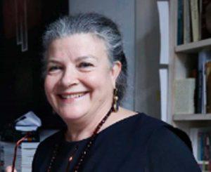 Lauretta Colonnelli