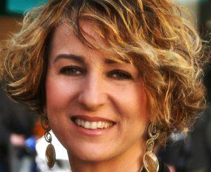 Isabella Alessandrucci