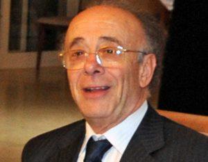 Salvatore Fratejacci