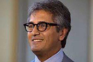 Raffaele Marcello