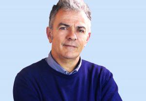 Renato Bacciardi