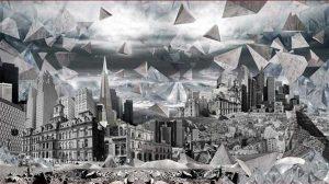 """Viterbo - Presentazione del libro """"La città plurale"""""""