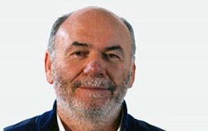 Vetralla - L'assessore Carlo Postiglioni