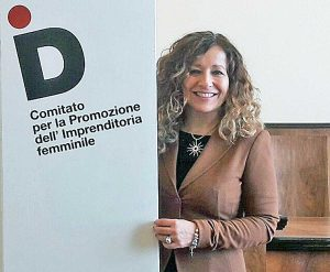 Serenella Papalini