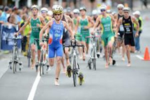 Sport - A Nepi debutta il triathlon