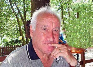 Bruno Abbatini