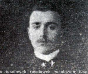 Agostino Ragonesi