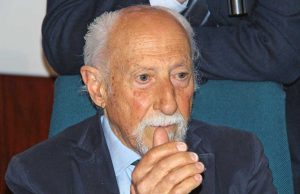 Ferdinando Signorelli