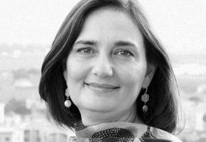 Maria Laura Santi