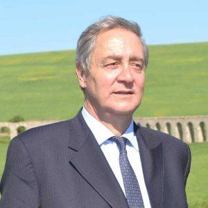 Tarquinia - Pietro Mencarini