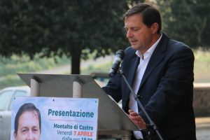 Montalto di Castro - Alessandro Lucherini