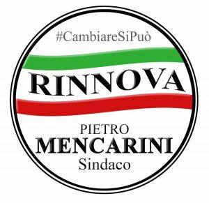 Tarquinia - Rinnova per Mencarini sindaco