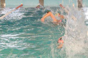 Sport - Nuoto