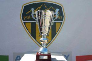 Sport - Calcio - Prima edizione del memorial Maurizio Melli