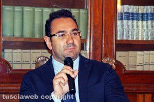 Daniele Peroni