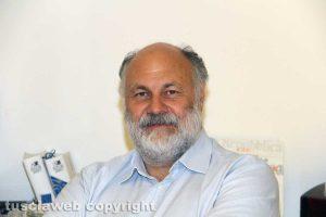 Tusciaweb academy - Riccardo Valentini