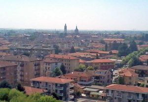 Magenta (Milano)