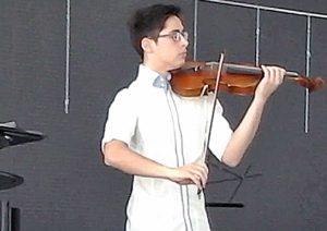 Flavio Montella