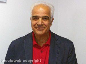 Aldo Filosa