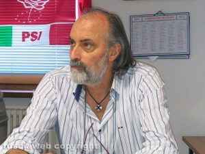 Sergio Insogna