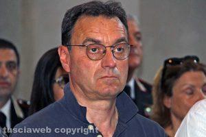 Dario Bacocco