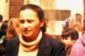 Giuseppa Piccioni