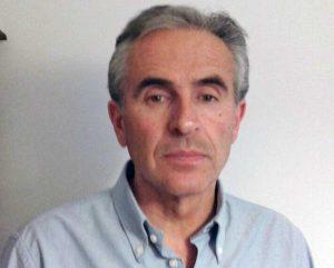 Giuseppe Ciucci
