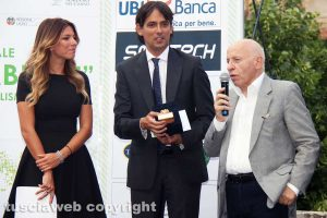 Soriano nel Cimino - Simone Inzaghi