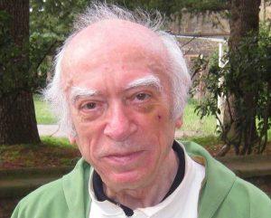 Giovanni Boggio