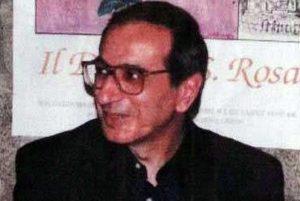 Don Roberto Burla