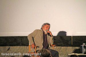 Gianni Amelio al Tuscia Film Fest